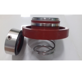 M37, M37G, phốt bơm, mechanical seal, phốt