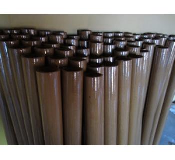 3520 phenolic ống giấy