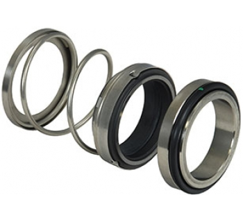 mechanical seal, 10, 521, 52, 522, 240