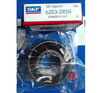 SKF 6203-2RSH