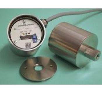 ESW® Compact-Ex-001 (hol600/Ex)