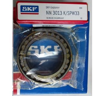 SKF NN 3013 K/SPW33
